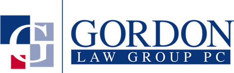 Gordon Law Group PC | San Francisco CA